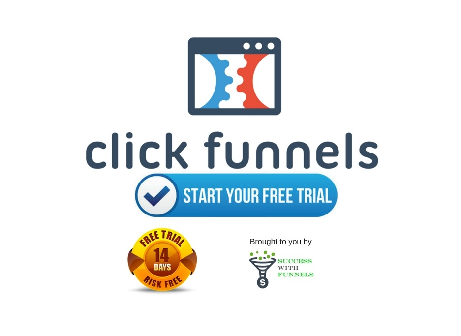 Everything about Leadpages Vs Clickfunnels